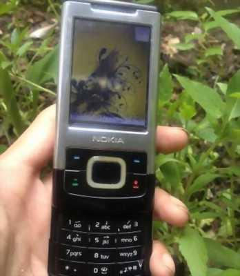 Điện thoại Nokia 6500.rin