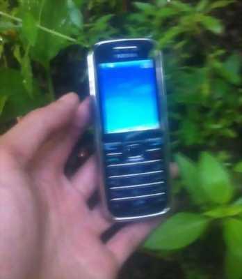 Điện thoại Nokia 6233.