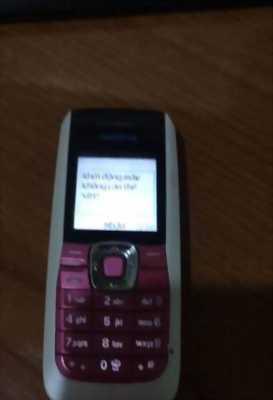 Điện thoại nokia 2610