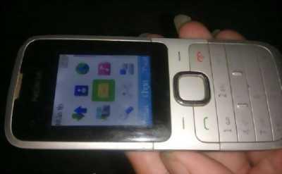 Điện thoại NOKIA c1-01