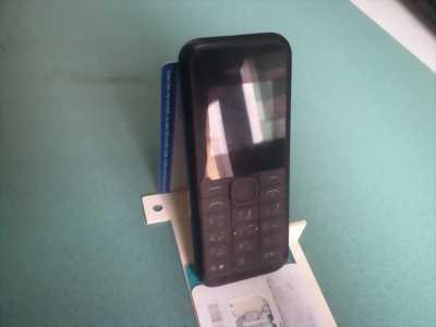 Nokia 105 2sim