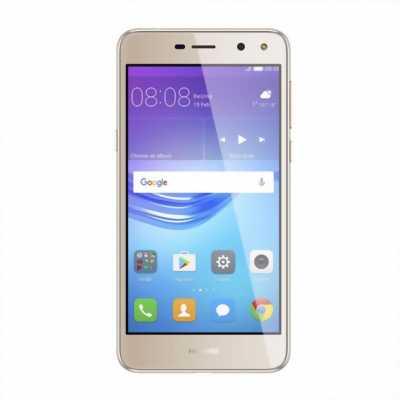 Huawei Y5 (2017) MAYA L22