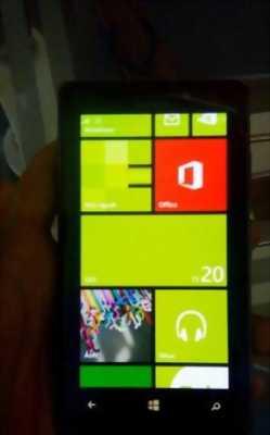 Nokia lumia 925 zin