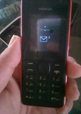 Nokia 106 rin