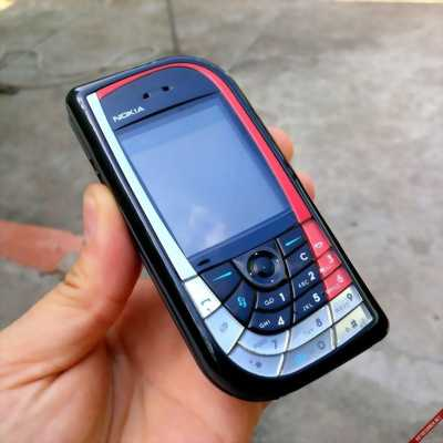 Cần bán Nokia 7610