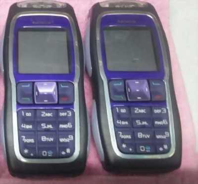 Nokia cõ