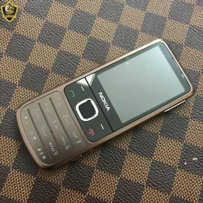 Nokia 6700 nâu