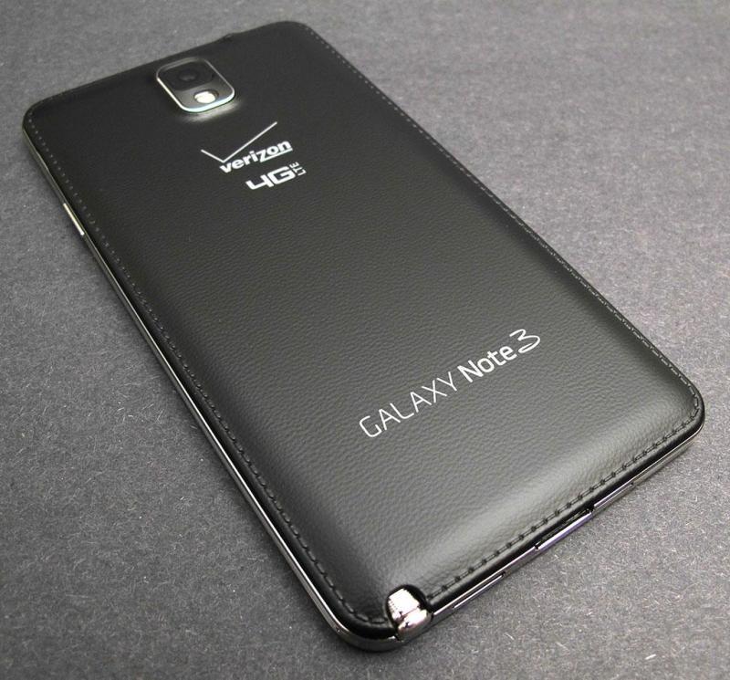Samsung Galaxy Note 3 Neo trắng gluu