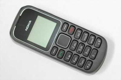 Nokia 1280 trung quốc còn mới