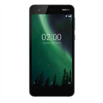 Nokia 2 đẹp zin