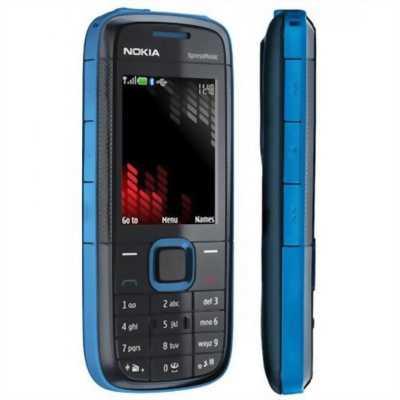 Nokia 5130 thẻ 8G