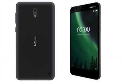 Nokia 2 đen zin