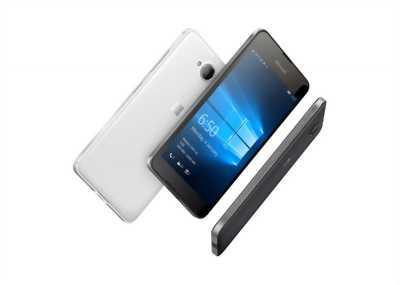 Điện thoại lumia 650 dual sim