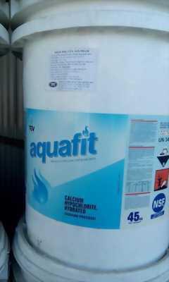 Chlorine Ấn Độ (Aquafit)