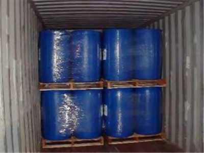 BKC 80% (Benzalkonium Chloride)-200 kg/phuy