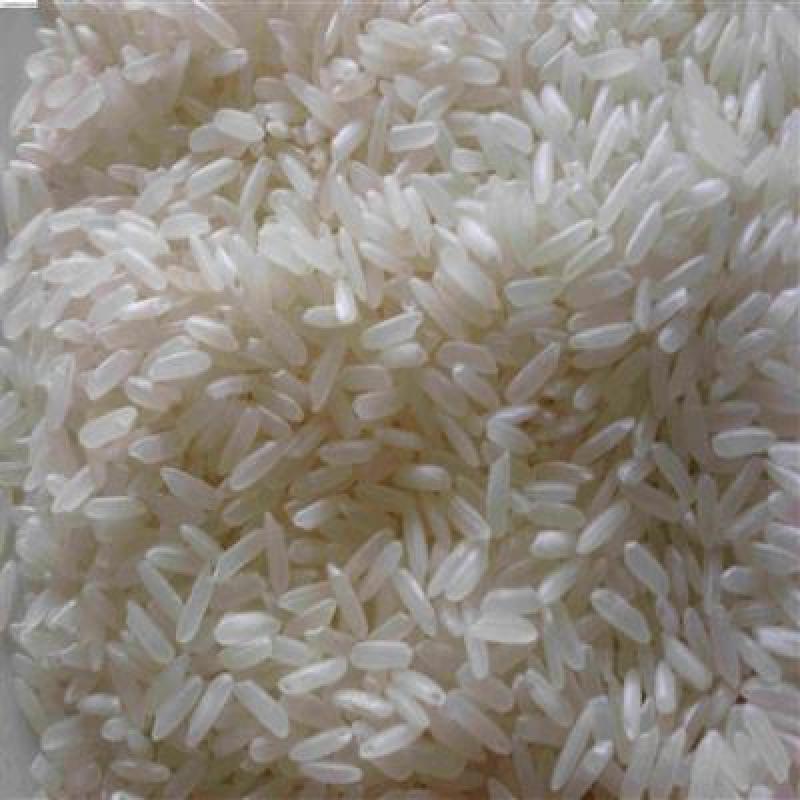 Gạo xi dẻo 64