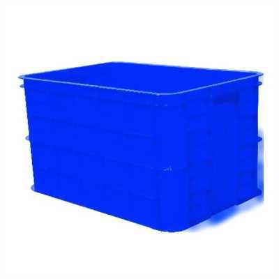Sóng nhựa bít 3T9, hộp nhựa đặc 3T9 hàng Việt Nam