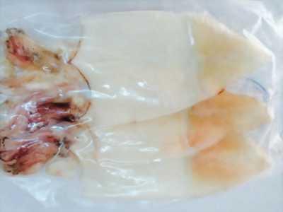 Cung cấp hải sản một nắng đặc sản Phan Rang