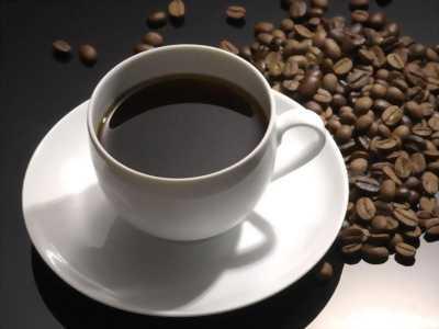 Cafe nguyên chất đậm đà thơm ngon