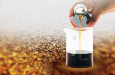 Bán dầu vỏ hạt điều CSNL oil số lượng lớn