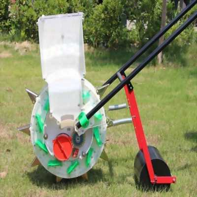 Nông nghiệp 4.0 – Thời đại công nghệ máy móc