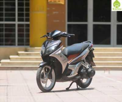 Yamaha Nouvo Lx 135 chính chủ biển hà nội
