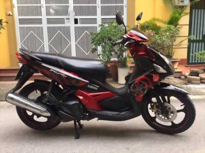 Yamaha Nouvo 4 nguyên thủy bstp