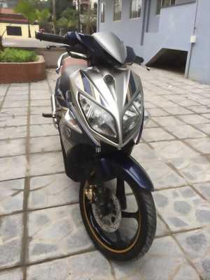 Ban xe Novo4 Yamaha 135cm zin