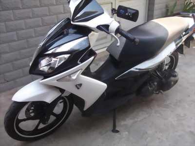Yamaha Nouvo 4 nguyên zin ngay chủ mới 98% huyện trảng bàng