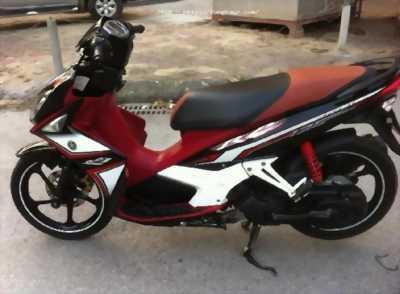 Nouvo lx135 đỏ trắng RC biển 30Z8 nguyên zin