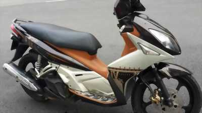 Yamaha Nouvo 4 Lx 135 chính chủ bstp