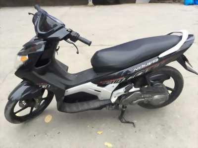 Yamaha Nouvo chính chủ biển hà nội.