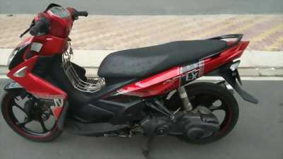 Yamaha Nouvo 4 đăng ký 2011 bs 94n1-8561 huyện xuân lộc
