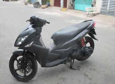 Yamaha Nouvo 2011 xám nhám huyện xuân lộc