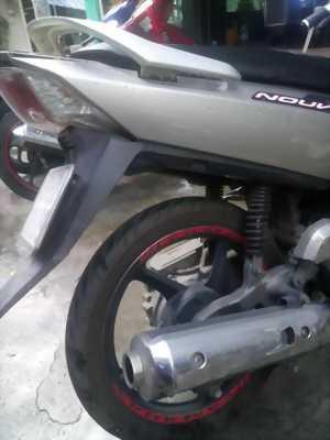 Bán xe Yamaha Nouvo 2