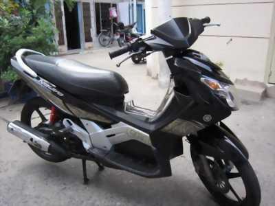 Mình cần bán xe Yamaha Nouvo, một đèn, 2008, BSTP