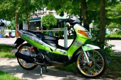 Yamaha Nouvo cực ngon