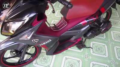 Cần bán xe Yamaha nouvo