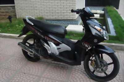 Yamaha Novo