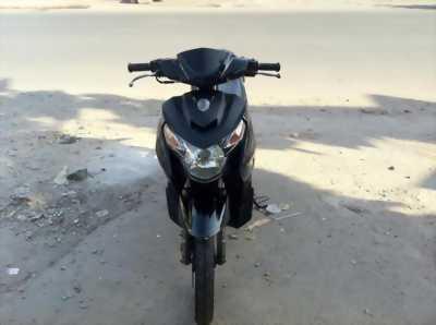 Yamaha Nouvo 3 đời cao