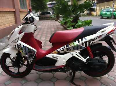 Mình cần bán xe Novo LX, 2012, biển số 61E1 21058