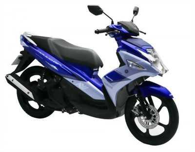 Bán xe Yamaha Nouvo