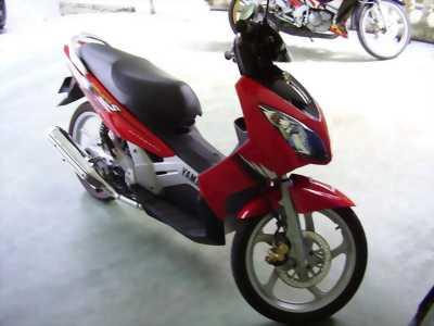 Yamaha Nouvo đời 2005 bs 67 (có giao lưu)