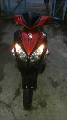 Cần thanh lý xe Yamaha Nouvo LX bs TPHCM