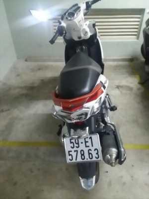 Bán xe Nouvo 6 FI BSTP quận Phú Nhuận