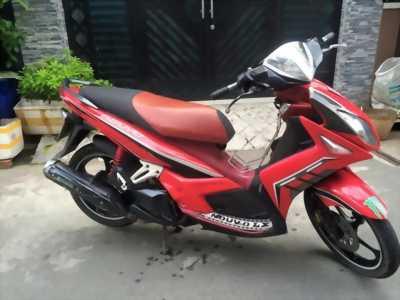 Bán xe Yamaha Nouvo 4 135cc