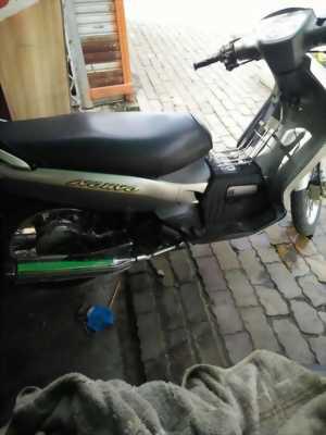 Bán xe Yamaha Nouvo đời đầu