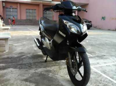 Yamaha Nouvo 2 ZIN