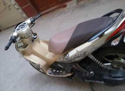 Yamaha Nouvo lx 4 zin nguyên nhà đi bstp