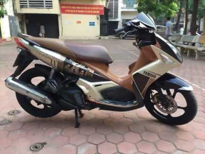 Yamaha Nouvo LX 135 nguyên bản